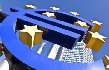 Comisia ofera 100 de milioane de euro intreprinderilor nou-infiintate si IMM-urilor din domeniul tehnologiilor