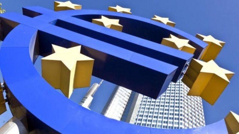 Muresan: Romania poate absorbi 6-6,5 miliarde de euro de la UE in 2018