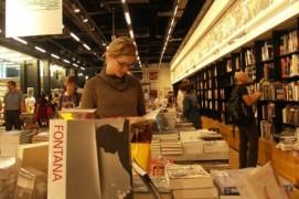 librarie.jpg
