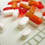 pastile_antibiotice