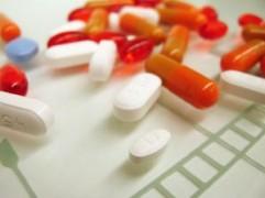 pastile_antibiotice.jpg