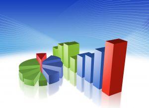 Bilant: Finantari de 542 de milioane de euro prin Regio, in Transilvania de Nord