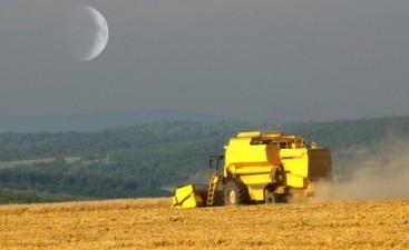 Bilantul PNDR: 5 miliarde de euro au intrat pana acum in agricultura romaneasca