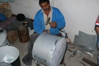 Fundatia Soros: Initiativa de sustinere a intreprinderilor sociale pentru incluziunea romilor