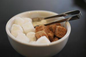 Ministerul Agriculturii a impartit cotele de zahar pentru producatori