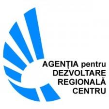 POR: Noi produse de informare dedicate vizualizarii proiectelor Regio implementate in Regiunea Centru