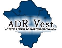 ADR Vest: Consultari pentru pregatirea Planului de dezvoltare regionala 2014-2020