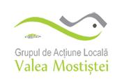 GAL Valea Mostistei Calarasi a lansat sesiuni de depunere a proiectelor pentru 5 masuri din PNDR