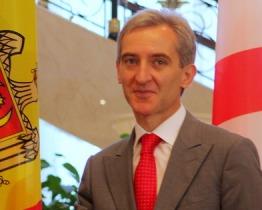 Guvernul Republicii Moldova a deschis o linie fierbinte pentru granturi si credite in agricultura