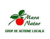 GAL Mara Natur (Maramures) a lansat o sesiune de proiecte pentru 6 masuri PNDR