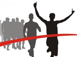 Lista solicitantilor care au trecut de prima etapa a programului START