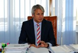 Teodorovici: Proiectele aprobate, dar care nu primesc finantare in 2013, vor fi sustinute si in 2014