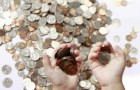 Bancher: Marea problema a Romaniei nu sunt banii