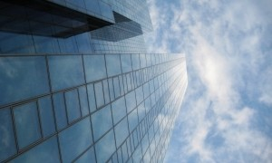Cerere de propuneri de proiecte Orizont 2020: Realizarea de cladiri cu inalta performanta energetica