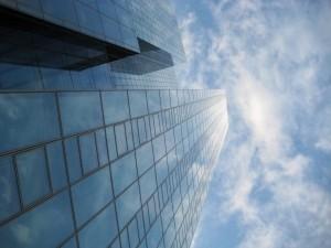 POSCCE: Incepe selectia bancilor care vor sa ia parte la programul JEREMIE