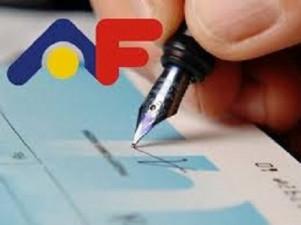 Angajari in masa la Directia Antifrauda ANAF: 1.181 de posturi disponibile