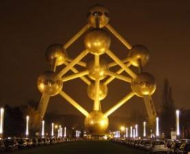 Burse de excelenta pentru studii doctorale si postdoctorale in reteaua universitara Valonia-Bruxelles