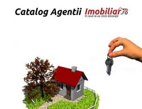 S-a lansat prima editie a Catalogului Agentii Imobiliar.ro