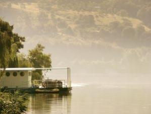 """Proiectul """"Destinatii transfrontaliere Istro-Pontice pentru turismul cultural"""", premiat la un concurs european"""
