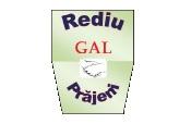 GAL Rediu Prajeni lanseaza o sesiune de proiecte in valoare de 1,94 milioane de euro