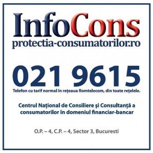 InfoCons.jpg