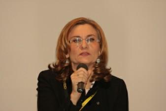 UPDATE: Modificarile propuse de ministrul Grapini la schema ajutoarelor de minimis, in dezbatere publica