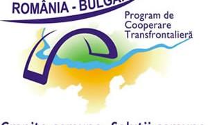 Romania-Bulgaria 2014-2020: Lista de greseli ce trebuie evitate in scrierea proiectelor
