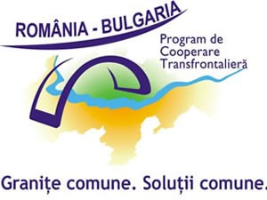 Prima versiune a Programului de Cooperare Transfrontaliera Romania-Bulgaria 2014-2020