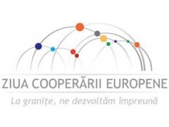 Ziua_cooperarii_europene.jpg