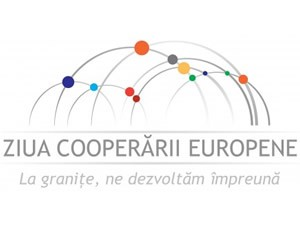 Programul evenimentelor din 21 septembrie – Ziua Cooperarii Europene
