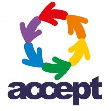 Programul de granturi al Ambasadei SUA pentru minoritatile sexuale