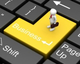 VentureConnect – finantare privata pentru startup-uri