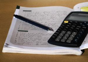 Clarificari cu privire la selectia unui partener pentru proiectul Centrului de Informare Fonduri ESI
