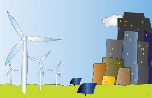 Proiecte de inovare prin programul KIC InnoEnergy