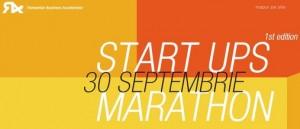 startups_maraton