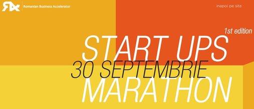 startups_maraton.jpg
