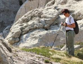 Turism si accesibilitate pentru toti – apel de proiecte