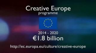 Creative_Europe.jpg
