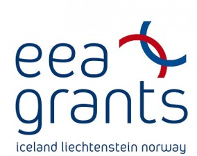 S-au lansat primele granturi SEE si norvegiene, finantate prin Fondul Bilateral National