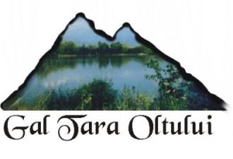 GAL Tara Oltului lanseaza o noua sesiune de proiecte, pentru 9 masuri PNDR