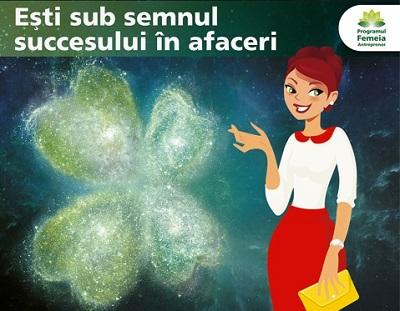 Garanti_femei_afaceri