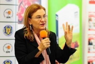 Exclusiv: Ministrul Grapini promite 20 de milioane de euro pentru startup-uri, in 2014