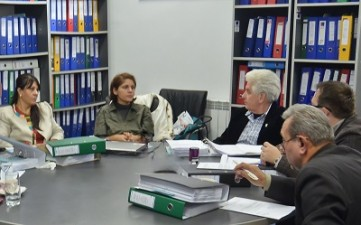 POC Romania-Bulgaria: Promovarea patrimoniului in Dolj, Mehedinti, Vidin si Vratsa
