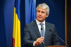 Bilantul lui Teodorovici: Romania a incasat in 2013 mai multi bani de la UE decat in intreaga perioada 2007-2012