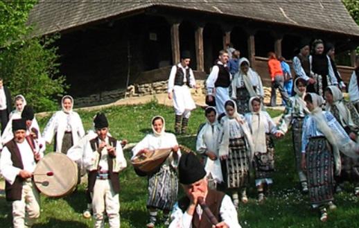 Traditii_ASTRA_Sibiu
