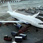 avion_aeroport