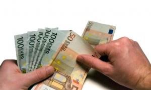 PNDR: Credit pentru cofinantarea proiectelor pe fonduri europene