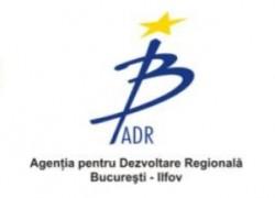 ADR_Bucuresti_Ilfov.jpg