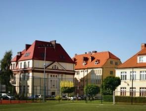 Centrul de invatare pe tot parcursul vietii din Konin (Polonia) cauta parteneri