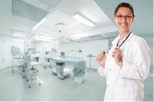 O companie romaneasca foloseste fonduri UE pentru a fabrica textile care te apara de infectiile spitalicesti